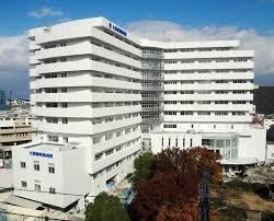 大阪 ぎょ うめ いかん 病院